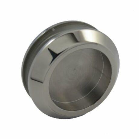 DUAL-ZT-04 FÉNYES Kör alakú tolótárcsa