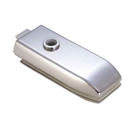 DUAL-BA-006G Nem zárható kilincsmű