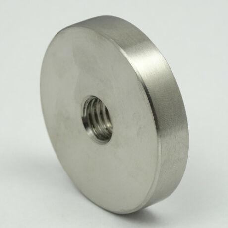 10 mm vastag alátét pontmegfogáshoz
