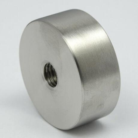 20 mm vastag alátét pontmegfogáshoz