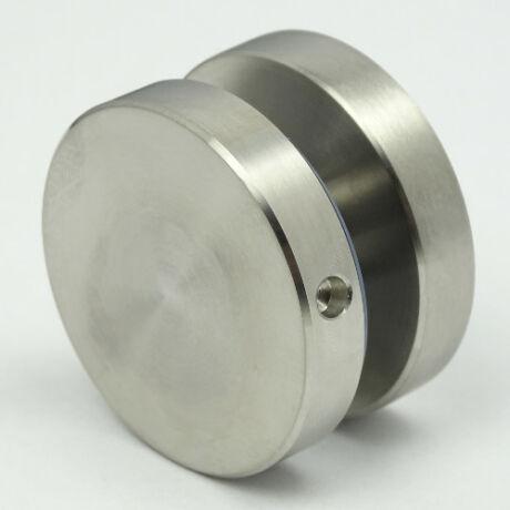Pontmegfogás - 1 db 10 mm alátét + 1 db záróelem